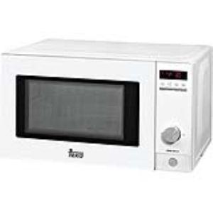 Teka Mwe200G - Micro-ondes avec Grill