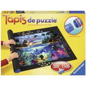 Ravensburger Tapis de puzzles 300 à 1500 pièces