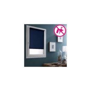 rideaux bleu et rouge comparer 273 offres. Black Bedroom Furniture Sets. Home Design Ideas