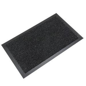 Tapis absorbeur en polyamide (40 x 60 cm)