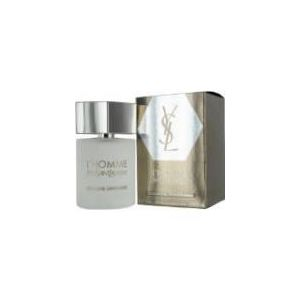 Yves Saint Laurent L'Homme - Cologne Gingembre