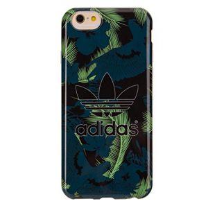 Adidas 20144 - Étui folio pour iPhone 6