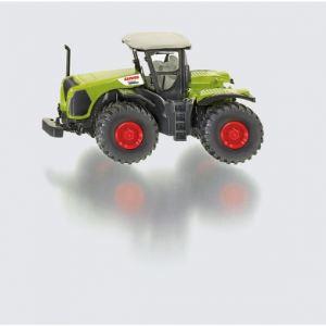 Siku 1421 - Tracteur Claas Xerion 5000