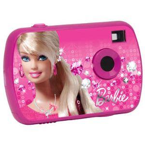 Lexibook DJ017BB : Barbie