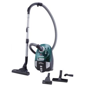 Aspirateur sans sac hoover traineau comparer 45 offres - Sac aspirateur hoover thunder space ...