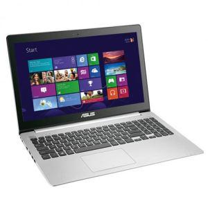 """Asus VivoBook S551LA-CJ022H - 15.6"""" avec Core i3-4010U 1.7 GHz"""