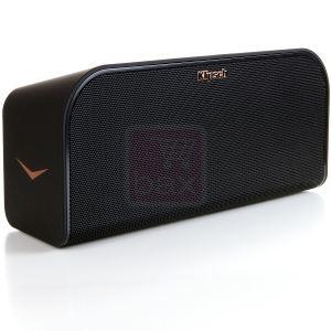 Klipsch KMC 3 - Enceinte Bluetooth