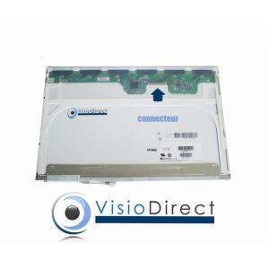 """Visiodirect Dalle Ecran 15.4"""" Type N154Z1-L02 Rev C1"""