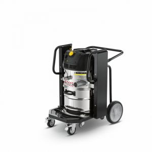 Kärcher IVC 60/24-2 Tact² M - Aspirateur industriel