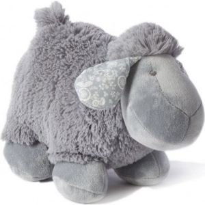 Quax Peluche Sheep Nuages