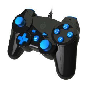 Bigben Interactive Manette Filaire PS3 mini pad