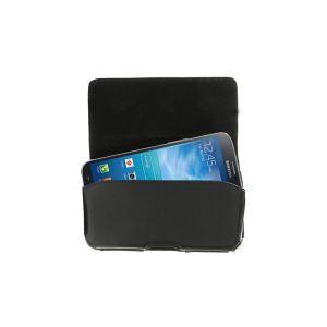 Amahousse 3487CeintureXXXL - Étui ceinture pour Samsung Galaxy Mega 6.3'