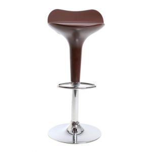 Tabouret de bar chocolat comparer 42 offres - Tabouret de bar chocolat ...