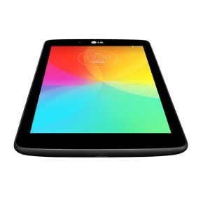 "LG G Pad 7.0 (V400) 8 Go - Tablette tactile 7"" sous Android 4.4 KitKat"