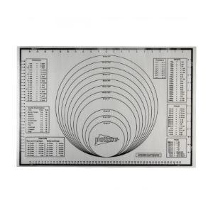 Tapis de cuisson (40 x 60 cm)