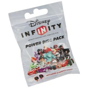Disney Interactive Studios Disney Infinity Power Disc