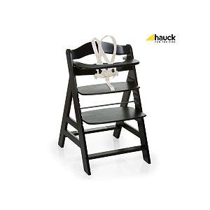 Hauck Alpha Plus (2016) - Chaise haute