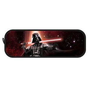 Trousse Star Wars