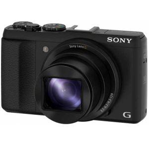 Sony Cyber-shot DSC-HX50V WiFi