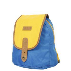 Kickers Mini sac à dos Pre-kids XS 25 cm