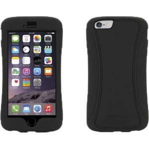 Griffin GB40557  - Coque Survivor pour iPhone 6+