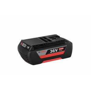 Bosch 1600Z0003B - Batterie 36 volts 2,0Ah - Boite carton