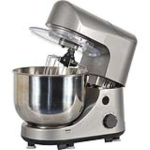 Kitchen Chef SM169B -  Robot compact multifonctions