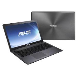 """Asus X751LD-T6093H - 17,3"""" avec Core i7-4500 1,8 Ghz"""