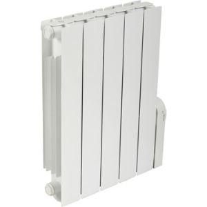 31 offres radiateur a inertie fluide castorama tous les prix des produits vendus en ligne for Radiateur a inertie castorama