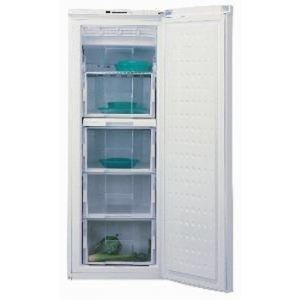 Cong lateur armoire beko comparer les prix et acheter - Quel congelateur armoire choisir ...