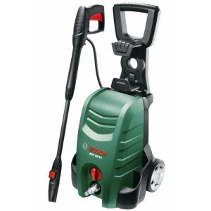 Bosch AQT 35-12+ - Nettoyeur haute pression