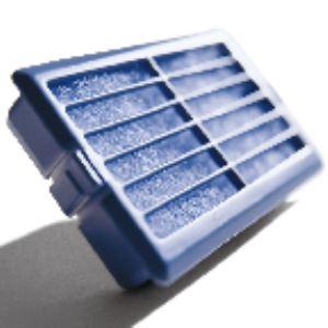 Whirlpool ANTF-MIC - Filtre anti-bactérien pour réfrigérateur combiné