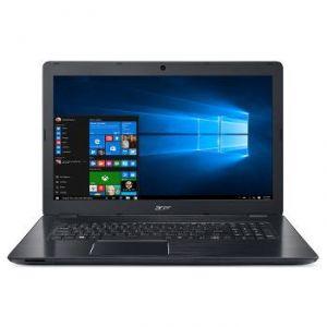 "Acer Aspire F5-771G-501F - 17.3"" avec Core i5-7200U 2.5 GHz"