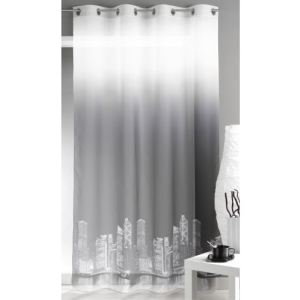 Panneau voile Ny By Night (150 x 240 cm)