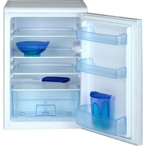 Beko TSE1402 - Réfrigérateur table top