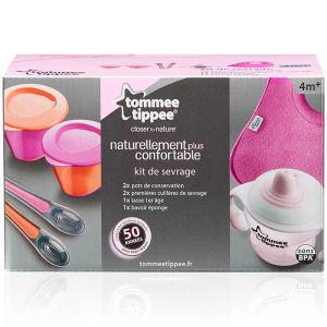 tommee tippee 360 cup instructions