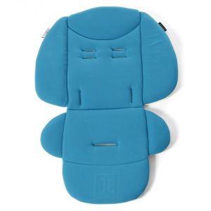 408 offres mousse pour siege auto surveillez les prix sur le web. Black Bedroom Furniture Sets. Home Design Ideas