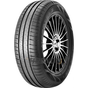 Maxxis 155/65 R14 75T Mecotra 3