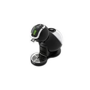 Delonghi Dolce Gusto Melody 3 Automatic