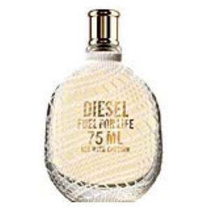 parfum diesel homme fuel for life comparer 17 offres. Black Bedroom Furniture Sets. Home Design Ideas