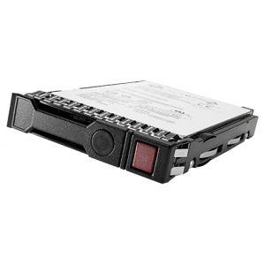 """HP 781516-B21 - Disque dur interne 600 Go 2.5"""" SAS 10000 rpm"""