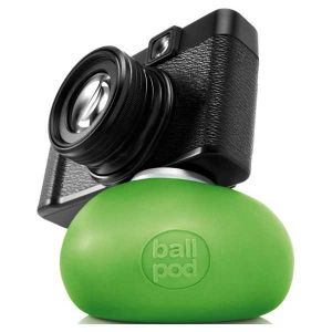 BP1 BallPod - Support trépied flexible pour appareil photo