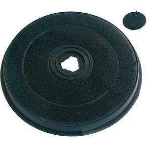 Roblin 5403003 - Filtre à charbon pour hotte