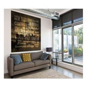poster mural comparer 5511 offres. Black Bedroom Furniture Sets. Home Design Ideas