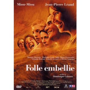 Folle embellie