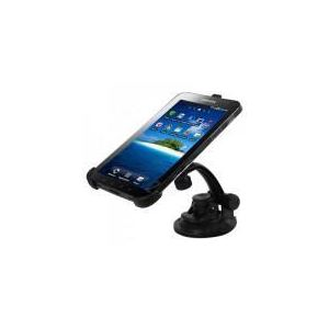 """High-Tech Place Support voiture pour tablette Galaxy Tab P1000 et Tab 2 7"""""""