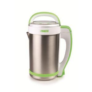 Princess 212040 - Blender pour soupe 1,3 L