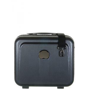 Delsey Helium Air - Vanity case rigide