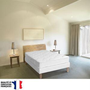 matelas emma comparer 32 offres. Black Bedroom Furniture Sets. Home Design Ideas