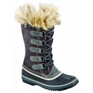 Sorel Joan of Arctic - Bottes d'hiver pour femme